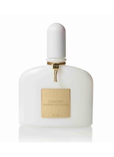 Tom Ford Parfüm Renksiz